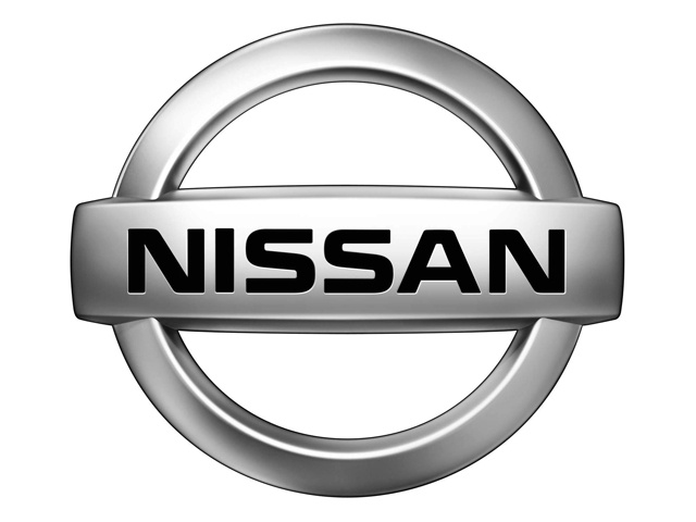 katalizatory do nissan