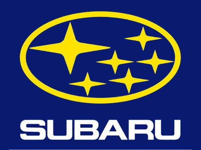 katalizatory do subaru